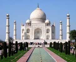 Varanasi Tourism Package
