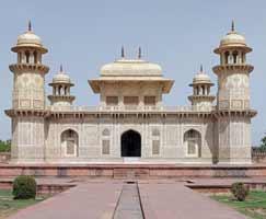 Tour Package In Varanasi