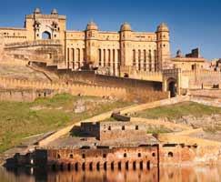Package Tour To Varanasi
