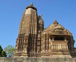 Varanasi Honeymoon Tour
