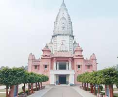 Tour Package Varanasi