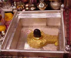 Varanasi Honeymoon